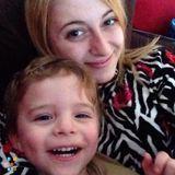 Babysitter, Daycare Provider, Nanny in Vista