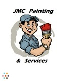 Painter in Chelmsford