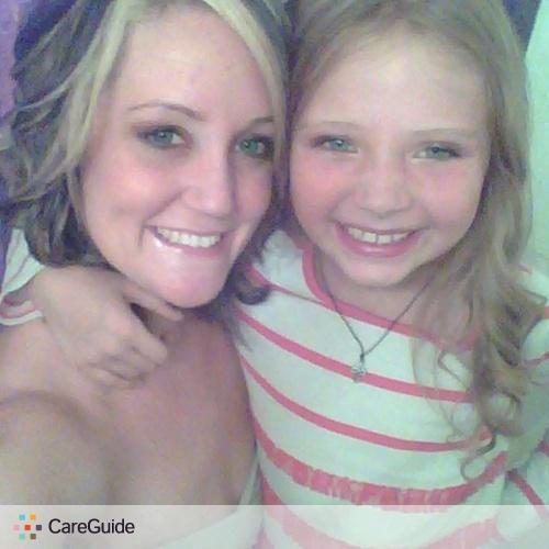 Child Care Provider Charlene Redwine's Profile Picture