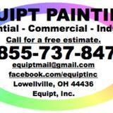Painter in Lowellville
