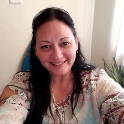 Housekeeper Provider Carolyn Mench's Profile Picture