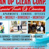 Pompano Beach Housekeeping Seeking Job Opportunities