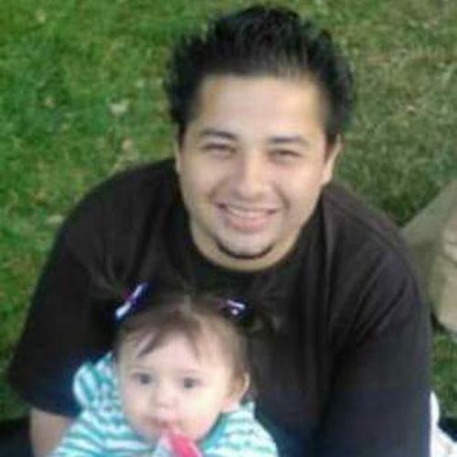 Chef Provider Francisco P's Profile Picture