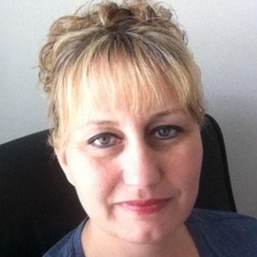 Elder Care Provider Teresa B's Profile Picture