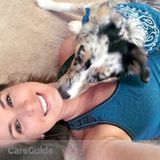 Pet Sitter Job in Albuquerque