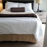 Housekeeper, House Sitter in Apple Valley