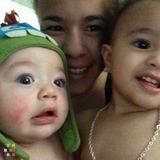 Babysitter, Daycare Provider in Hertford