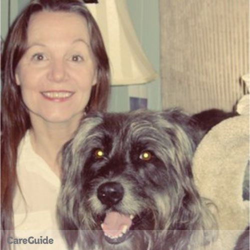 House Sitter Provider Deanne Boicey's Profile Picture