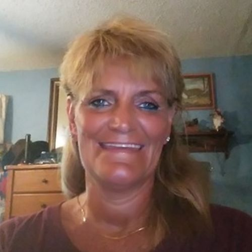 Housekeeper Provider Tere Stewart's Profile Picture