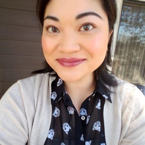Child Care Provider Michelle L's Profile Picture