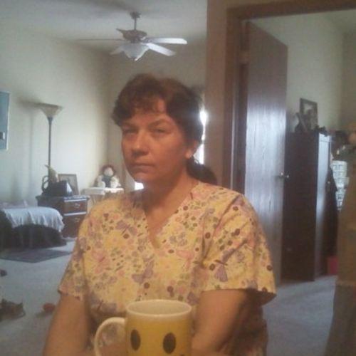 Elder Care At Home Virginia Beach