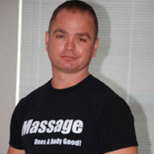 House Sitter Provider Keith E's Profile Picture