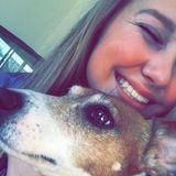 Dog Walker, Pet Sitter in Georgetown