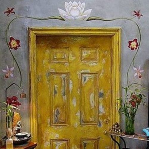 Painter Provider Nicolas Gheur Gallery Image 1