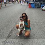 Dog Walker, Pet Sitter in Elgin