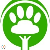 Dog Walker, Pet Sitter in Burlington