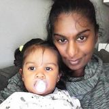 Fun busy new family looking for live in or out Nanny in Toronto.