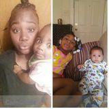Babysitter in Covington