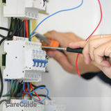Electrician Job in New York City