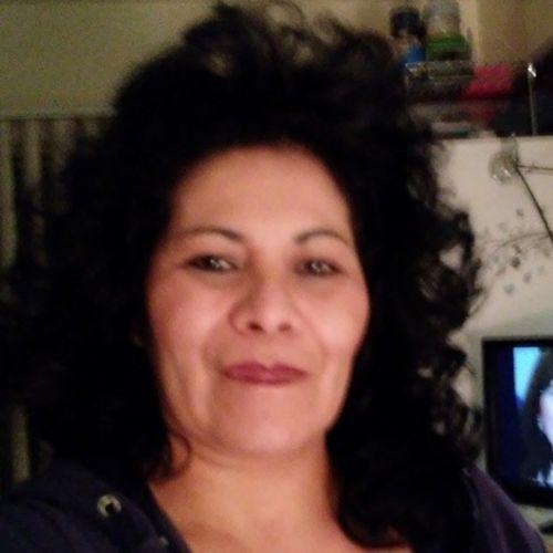 Housekeeper Provider Carmella Cortez's Profile Picture