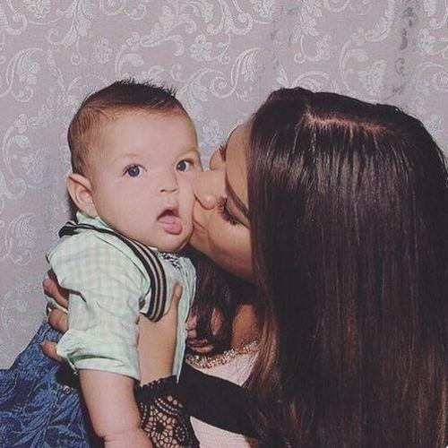 Child Care Provider Vanessa V's Profile Picture