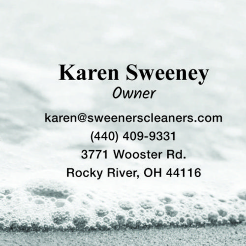 Housekeeper Provider Karen S's Profile Picture