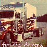Experienced Logistics consultants with over 20yrs experience in the trucking industry working for the drivers.