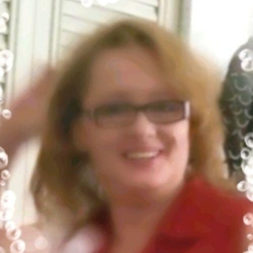 Pet Care Provider Holly Hackett's Profile Picture