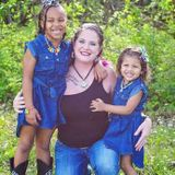 Babysitter, Daycare Provider, Nanny in Broken Arrow