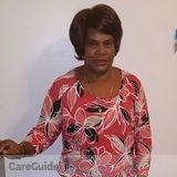 Elder Care Provider in Hartford