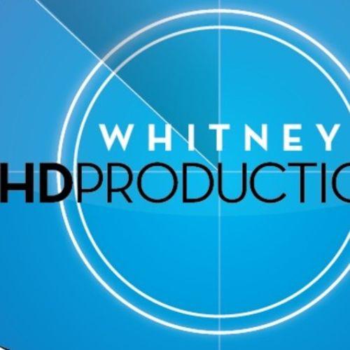 Videographer Provider Gil W's Profile Picture
