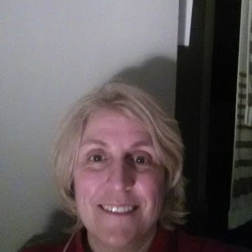 Housekeeper Provider Ronda M's Profile Picture
