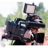 Videographer in Denver