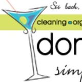 House Cleaning Company, House Sitter in Ladson