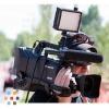Denver Camera Operator-Professional Service Provider