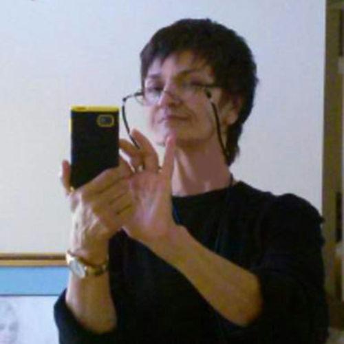 House Sitter Provider Evgenia W's Profile Picture