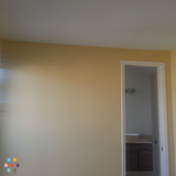 Painter in Oakland