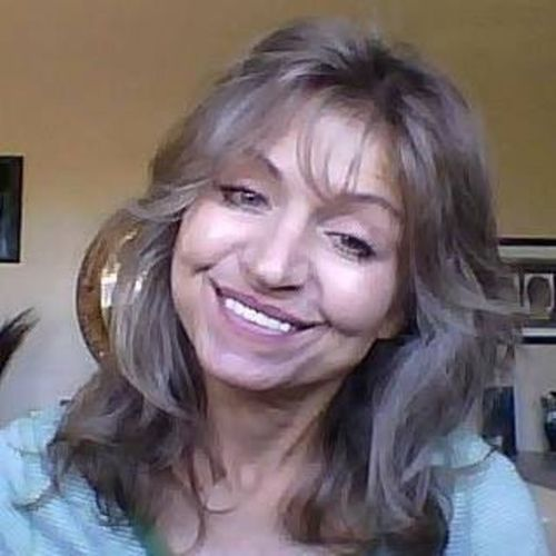 Housekeeper Provider Lindy Klein's Profile Picture