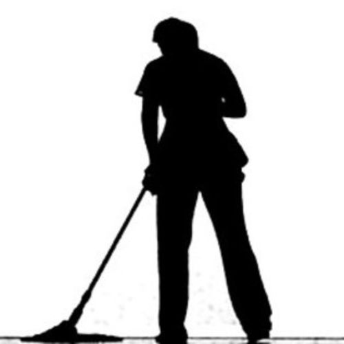 Housekeeper Provider LWM Cleaning Services Gallery Image 3