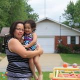 Babysitter, Nanny in Bentonville