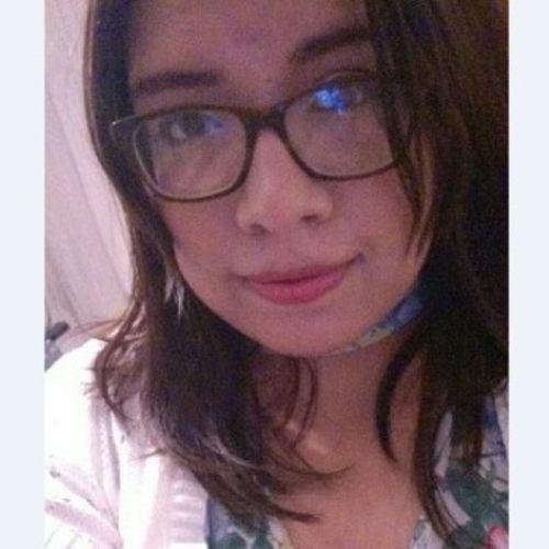 Pet Care Provider Aimee Moreno's Profile Picture