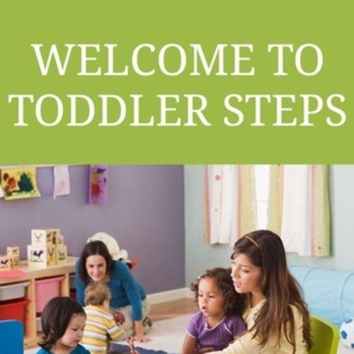 Child Care Provider Ms J's Profile Picture