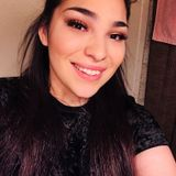 Available: Passionate Sitter in Laredo, Texas