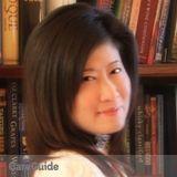 Highly Qualified Mandarin Chinese Tutor