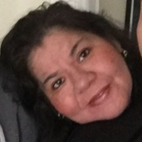 Housekeeper Provider Myrna G's Profile Picture