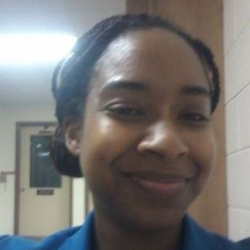 House Sitter Provider Chelei T's Profile Picture