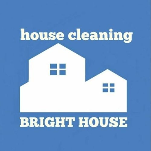 Housekeeper Provider Bright H's Profile Picture