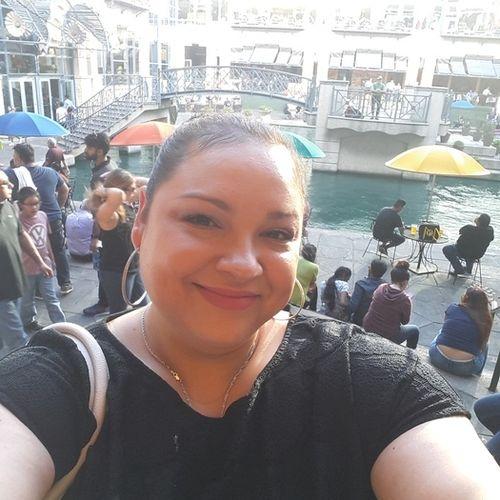 Child Care Provider Cynthia G's Profile Picture