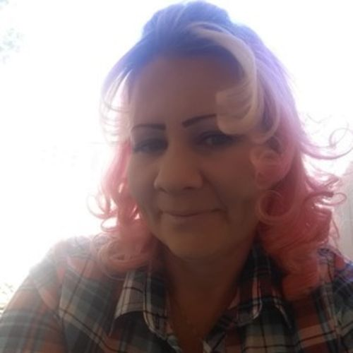 Elder Care Provider Lynn Lucero's Profile Picture