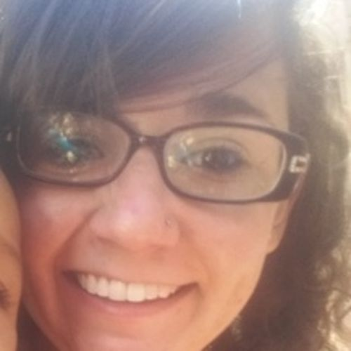 Housekeeper Provider Deanna Randazzo's Profile Picture